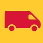 Servizio camionistico
